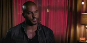 American Gods Featurette Is Released