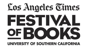 Valiant Brings X-O Manowar To The LA Times Festival of Books