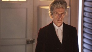 Reviewing Doctor Who Series 10 Episode 1