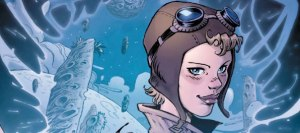 New Fantasy Adventure Series Elsewhere Comes To Image This August