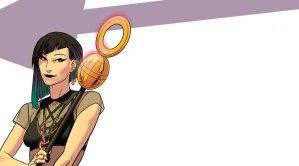 Marvel's Runaways Back This September