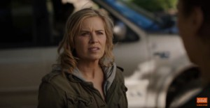Previewing The Next Episode of Fear The Walking Dead