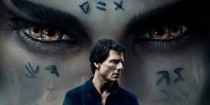The Mummy Reviewed