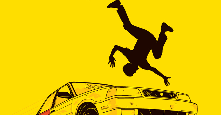 Better Call Saul Episodes Captured In Posters