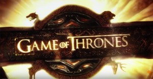 Get Up To Speed For Season 7 Of Game Of Thrones