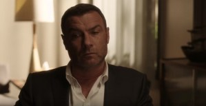 Liev Schreiber Talks Season Five Of Ray Donovan