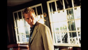Eight Days Of Christopher Nolan: Day Two: Memento