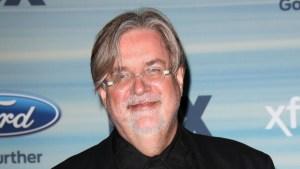 Matt Groening's Disenchantment Comes To Netflix