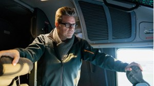 Gaumont Signs First-Look Deal With Mission: Impossible 6 Director Christopher McQuarrie