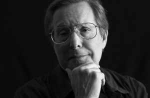 The Exorcist's William Friedkin To Appear In The Simpsons