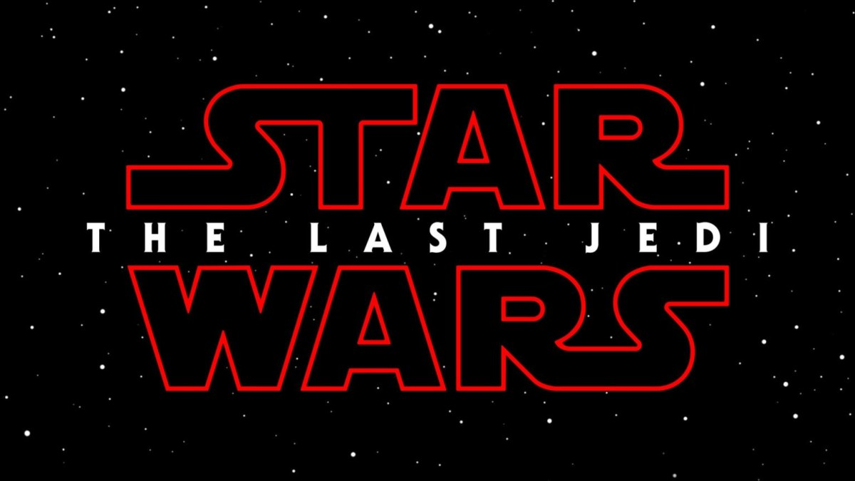 Mark Kermode Reviews Star Wars: The Last Jedi