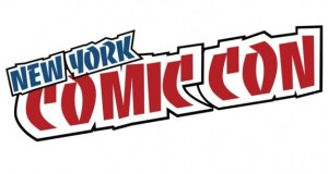NYCC2017: Titan Announces Full Plans For New York