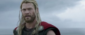 Watch Another New Clip From Thor: Ragnarok