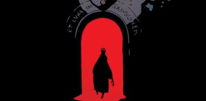 Especially For Halloween: A Taste of Mignola And Cadwell's Mr Higgins Comes Home