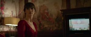 Watch Full Trailer From New Jennifer Lawrence Spy Thriller Red Sparrow