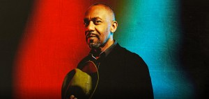 Lenny Henry Talks Bringing Neil Gaiman's Anansi Boys To Radio