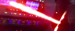 The 10 Best Lightsabers In Star Wars