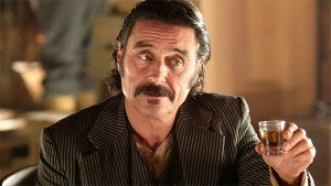 Deadwood Movie Looks Likely To Start Shooting In Autumn 2018
