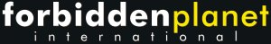 Forbidden Planet International Joins Portsmouth Comic Con As Partner