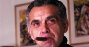 Watch Classic Jack Kirby Documentary