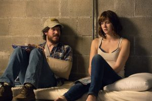 Untitled Third Cloverfield Film Moves Its Release Date From Feb to April