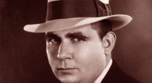 Happy Birthday Robert E Howard