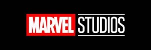 Marvel Movie Stars Assemble To Celebrate A Decade Of Marvel Films
