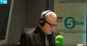 Mark Kermode Reviews Ready Player One