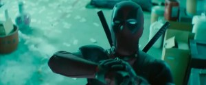 Watch Another New Promo For Deadpool 2