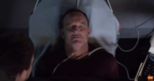Previewing The Season Finale For Marvel's Agents of S.H.I.E.L.D