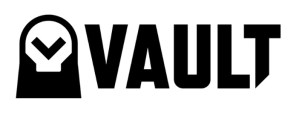 Vault Comics Editor-In-Chief Issues First Year Thank You Statement to Readers, Retailers And Creators