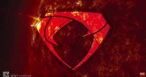 Syfy's Krypton Will Return For A Second Season