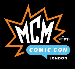 Win Tickets For MCM London Expo This Weekend
