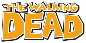 Image/Skybound Entertainment Announces The Walking Dead Day