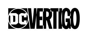 DC Entertainment Announces Rebranding For Vertigo With Line-Wide Relaunch