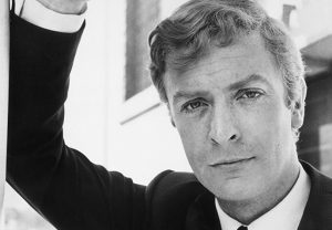 Tripwire Reviews Michael Caine Documentary My Generation