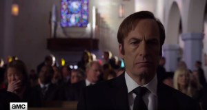 Check Out New Promo From Better Call Saul Season Four