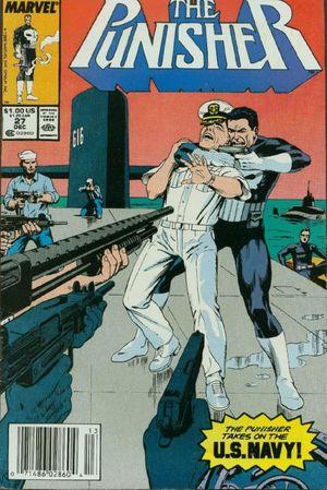 Punisher_(1987)_27