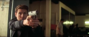 IMAX Presents Another Mission Impossible Fallout TV Spot