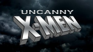 Marvel Brings Back The Uncanny X-Men With New Weekly Story
