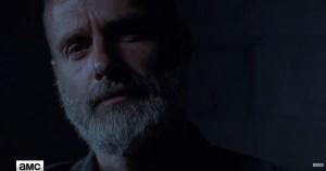 Go Behind The Scenes On The Walking Dead Season Nine
