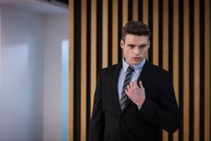 Tripwire Reviews BBC's Bodyguard