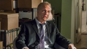 10 Things We Learnt From Patrick Fabian About The Latest Better Call Saul Episode