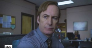 Go Behind The Scenes On The Season Finale Of Better Call Saul