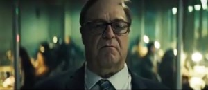 Check Out A Second Trailer For Sci-Fi Thriller Captive State From The Director Of Rise Of The Planet Of The Apes