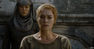 Watch A Teaser For Game Of Thrones Season Eight