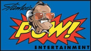 An Open Letter To Bill Maher From Stan Lee's POW! Entertainment