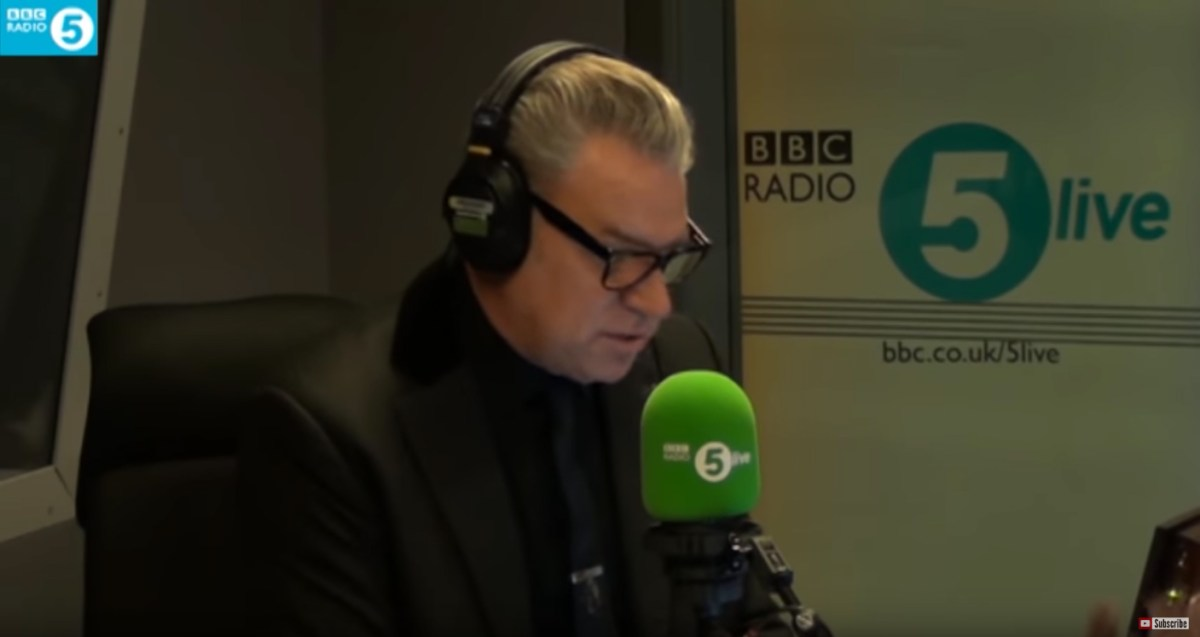Mark Kermode Reviews Ralph Breaks The Internet