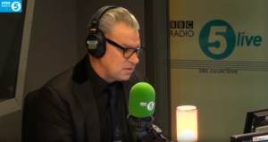 Mark Kermode Reviews Aquaman