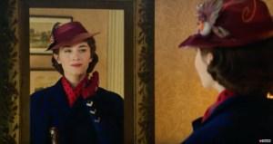 Mark Kermode Reviews Mary Poppins Returns